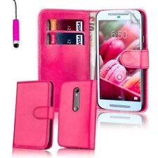 Cover e custodie rosa modello Per Motorola Moto G4 per cellulari e palmari Motorola