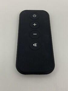 BOSE SOLO Compatible Remote Control solo 5,10,15  EXC USED COND