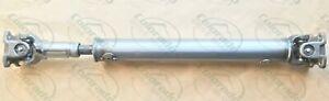 NEW Mercedes Benz C240 C280 C320 C350 4Matic front drive shaft propeller shaft