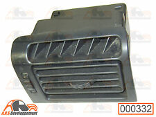 Grille de ventilation gauche de Citroen ZX - 332 -