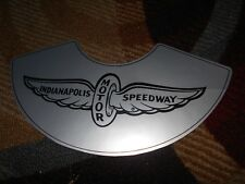 1969 OLDSMOBILE 442 4-4-2 INDIANAPOLIS MOTOR SPEEDWAY AIR CLEANER TOP LID DECAL