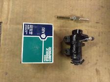 NEW ARI S56102 Clutch Slave Cylinder | Fits 73-80 Toyota Celica Corona
