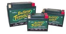 Deltran Battery Tender Battery Lithium Iron Phosphate 24 Amp 360 CCA- BTL24A360C