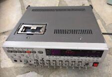 Teac Rd-135 T Dat Data Recorder
