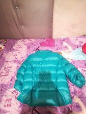 huge selection of daf3d f9487 liu jo giacca in vendita - Bambini 2 - 16 anni | eBay