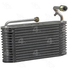 A/C Evaporator Core 4 Seasons 54476