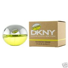 DKNY Donna Karan Be Delicious Eau De Parfum EDP 50 ml (woman)