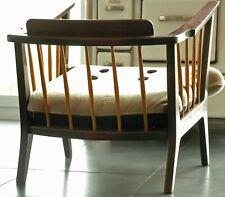 RAR 50s 60s Mid Century Streamline Design Sessel armchair easy chair Danish (?)