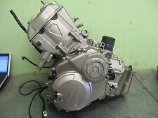 honda cbf 600 n8   engine
