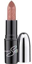 Mac Cremesheen Lipstick Selena Vive La Reina Collection