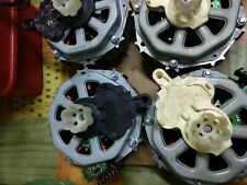 Motore Bimby TM31 Originale Vorwerk  - DA SCONTARE - con sconto POST vendita