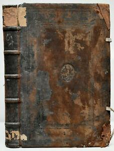 Adrichomius: Theatrum Terrae Sanctae (1600). Mit 12 (von 12=komplett) Karten.