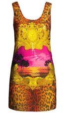 Damenkleider für Clubwear-Anlässe