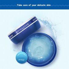 Hyaluronic Acid Crystal Moisturizing Face Cream Firming Anti Wrinkle Whitening #