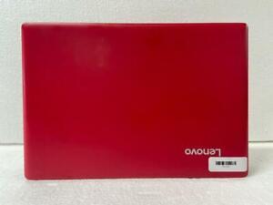 Lenovo ideapad 110s-11IBR celeron@1.6GHz 4GB RAM 32GB Light Weight Laptop