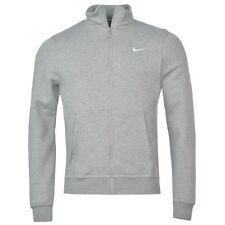 Nike Herren Jacken