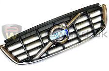 Brand new Genuine Volvo XC60 2009-2013 front radiator grille & Badge 31290999