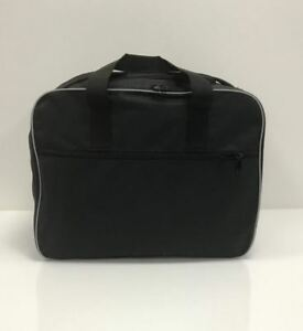 INNER LINER BAG LUGGAGE BAG TO FIT 40 LTR MOOSE RACING EXPEDITION ALUM' PANNIER