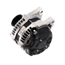 1x Alternator Generator Lichtmaschine für FORD Focus II MAZDA 3 VOLVO C30 C70 II
