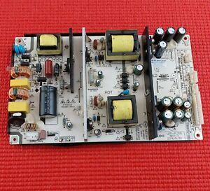 "POWER SUPPLY BOARD FOR BAIRD TI4909DLEDDS 49"" LED TV LK-PL460203F LKP-PL316"