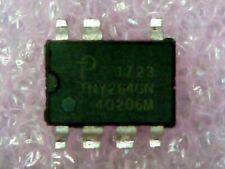 TNY264GN SOP-7