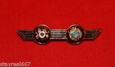 Authentic Soviet Russian Communist USSR Pin Badge Military WW2 Orders Medals