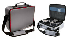 Ultra Pro Collectors Deluxe Carrying Case All in one for organizing & transport