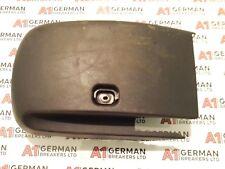 Genuine Pearl Grey Trim with AIRBAG Emblem VW Tiguan 5N1 5N2 1T0853437BY20