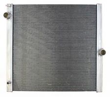 Radiator APDI 8013380 fits 07-10 BMW X5