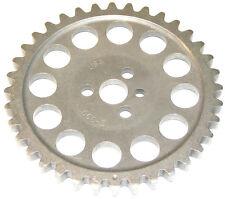 Cloyes Engine Timing Camshaft Sprocket S390T;