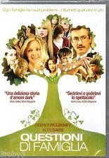 QUESTIONI DI FAMIGLIA DVD VERSIONE NOLEGGIO