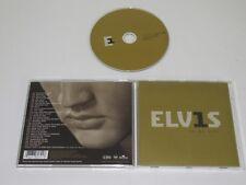 Elvis Presley / Elv1s 30 #1 Hits (BMG RCA 07863 68079 2)CD Album