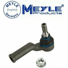 For Volvo S80 V70 XC70 Rover Passenger Right Outer Steering Tie Rod End Meyle