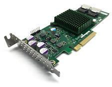 Supermicro IO Card AOC-S2308L-L8E SAS2HBA 122HD PCI Express Gen3x8 Low Profile