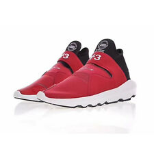 Extra Wide (EE +) Red Athletic Shoes for Men for sale | eBay