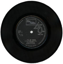 "The Jackson 5 ""I 'll be there"" All time classic Motown listes!"