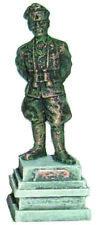 Artmaster 80.578 Statue Rommel H0 1:87 Bausatz Resin unbemalt