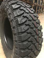 2 NEW 285/75R16 Centennial Dirt Commander M/T Mud Tires MT 285 75 16 R16 2857516