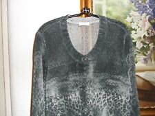 *Bonita* Shirt/Jacke Gr. XL (44/46)