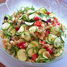 Salad & Soup Recipes eBook Cookbook in PDF on CD FREE SHIP