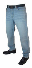 Short Big & Tall Classic Fit, Straight Jeans for Men