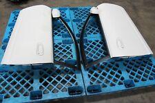 JDM HONDA 02-05 DC5 ACURA RSX TYPE -R DOORS INTEGRA HONDA K20A