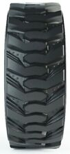 12 165 Tires Maxam Skid Steer Loader 12 Ply Rating Tire 12165 Ms906 12165