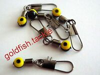 Waggler float attachment, adaptors slider float - bream, roach, tench fishing