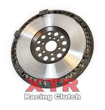 XTR CHROMOLY RACE CLUTCH FLYWHEEL - CHEVY CAMARO SS CORVETTE 6.0L 6.2L Z06 7.0L