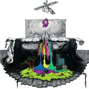 Twenty One Pilots - Self Titled CD