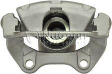 Rr Left Rebuilt Brake Caliper 99-17378A Nugeon