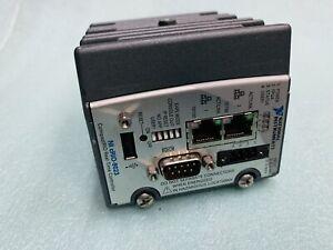 National Instruments NI cRIO-9023 CompactRio Real Time Controller CPU module