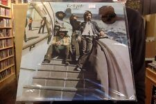 The Byrds (Untitled) 2xLP sealed 180 gm vinyl RE reissue Friday Music