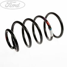 Genuine Ford Focus MK3 Front O/S or N/S Suspension Coil Spring 1779782